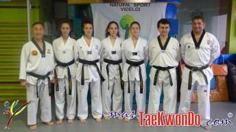 2013-11-04_(71695)x_Club Natural Sport_Cinturon_P1070351