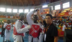 2013-12-06_(72458)x_Senegal Victory_