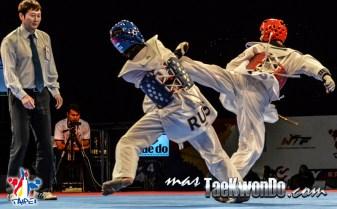 D2_Taipei2014_MLR_DSC_3296