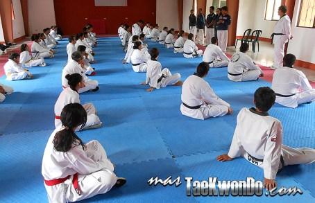 2014-06-13_(85656)x_Myung Chan Kim_Seminario-Guatemala