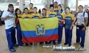 2014-07-24_(91649)x_Cadetes-Ecuador_
