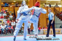 Suiss_Open_2014_Casco1