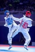 Taehun Kim vs. Guilherme Alves