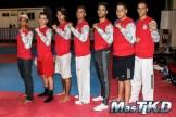 JuegosCentroameicanosYdelCaribe_Veracruz2014_D0_IMG_7730