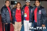 JuegosCentroameicanosYdelCaribe_Veracruz2014_D0_IMG_7732