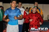 JuegosCentroameicanosYdelCaribe_Veracruz2014_D0_IMG_7739