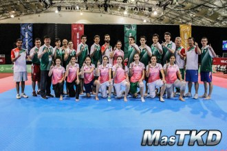 JuegosCentroameicanosYdelCaribe_Veracruz2014_D0_IMG_7894