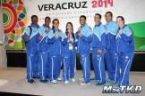 JuegosCentroameicanosYdelCaribe_Veracruz2014_D0_IMG_7925