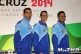 JuegosCentroameicanosYdelCaribe_Veracruz2014_D0_IMG_7928