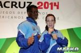 JuegosCentroameicanosYdelCaribe_Veracruz2014_D0_IMG_7931