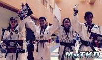 World-Taekwondo-Open_04_