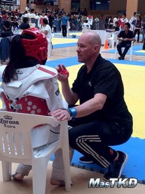 World-Taekwondo-Open_07_