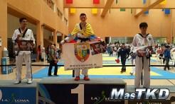 World-Taekwondo-Open_20150405_112615_