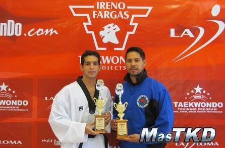 World-Taekwondo-Open_IMG_0258_
