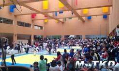 World-Taekwondo-Open_IMG_0369_