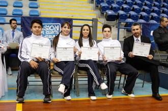 Nacional2015_Guatemala__RU_1017