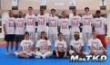 20150718x_CAMPUS-JT_Taekwondo_Puerto-Rico_Grupal