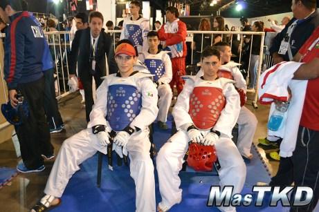 20150831x_Argentina-Open-2015_DSC_0048