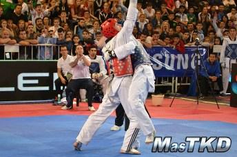 20150831x_Argentina-Open-2015_DSC_0204