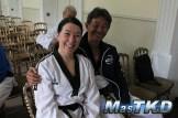 20150908x_Aguascalientes-2015_Taekwondo_Dia-0_IMG_0548