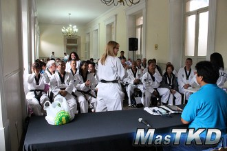 20150908x_Aguascalientes-2015_Taekwondo_Dia-0_IMG_0550