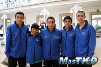 20150908x_Aguascalientes-2015_Taekwondo_Dia-0_IMG_0591