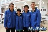 20150908x_Aguascalientes-2015_Taekwondo_Dia-0_IMG_0594
