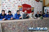 20150908x_Aguascalientes-2015_Taekwondo_Dia-0_IMG_0600