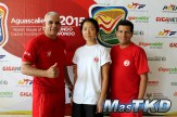 20150908x_Aguascalientes-2015_Taekwondo_Dia-0_IMG_0689