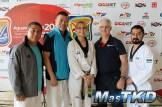 20150908x_Aguascalientes-2015_Taekwondo_Dia-0_IMG_0694