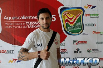 20150908x_Aguascalientes-2015_Taekwondo_Dia-0_IMG_0699
