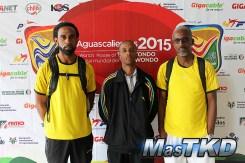 20150908x_Aguascalientes-2015_Taekwondo_Dia-0_IMG_0713