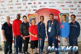 20150908x_Aguascalientes-2015_Taekwondo_Dia-0_IMG_0716