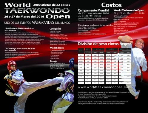 PAG3Y4 worldycostos