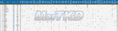 WTFolympicRanking-JANUARY_M-68