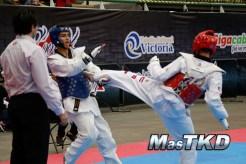 festival de cintas negras taekwondo-11