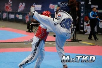 festival de cintas negras taekwondo-12