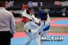 festival de cintas negras taekwondo-19