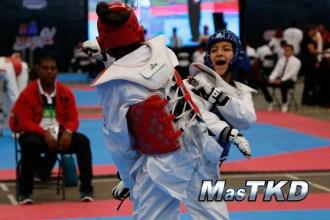 festival de cintas negras taekwondo-21