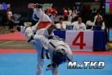 festival de cintas negras taekwondo-25