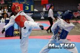 festival de cintas negras taekwondo-3