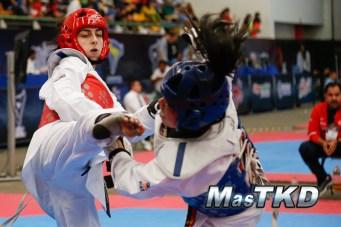 festival de cintas negras taekwondo-30