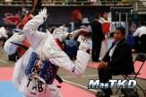 festival de cintas negras taekwondo-6