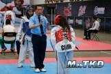 festival de cintas negras taekwondo-8