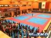 20170418x_Campamento-y-Open-Mundial_Taekwondo_La-Loma_03