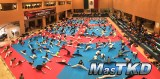 20170418x_Campamento-y-Open-Mundial_Taekwondo_La-Loma_04