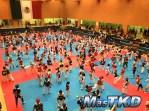 20170418x_Campamento-y-Open-Mundial_Taekwondo_La-Loma_05