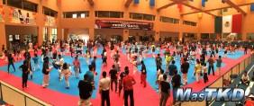 20170418x_Campamento-y-Open-Mundial_Taekwondo_La-Loma_06a