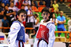 20170826_Mundial-CADETES_Sharm-El-Sheikh_Final-match-of-M-41kg-2