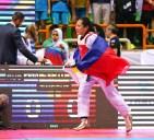 20170826_Mundial-CADETES_Sharm-El-Sheikh_Oksana-Smirnova-F-44kg